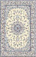 каталог ковров машинной работы (Монголия)
