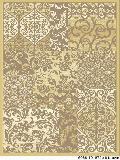 каталог ковров ручной работы (Бельгия)